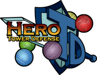 Play Hero Tower Defence v0.009