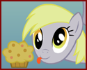 Play Where's Derpy?