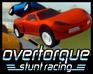Play Overtorque Stunt Racing