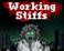 Play Working Stiffs