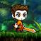 Play Exoot MapleStory 2.3