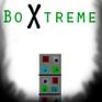 Play BoXtreme Test