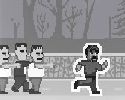 Play Dr. Karate's Ultimate Indie Crossover