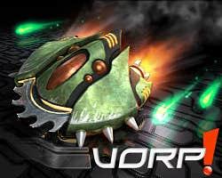 Play Vorp!