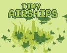 Play Tiny Airships