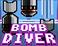 Play Bomb Diver