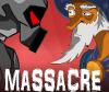 Play The Fairyland Massacre