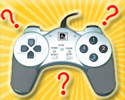 Play Do You Know Flash Games?