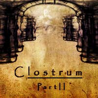 Play Clostrum Part II