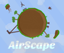Play AirScape