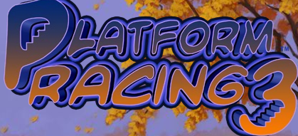Play Old Style Platform Racing 3