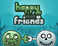 Play Happy Dead Friends