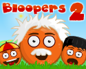 Play Bloopers 2
