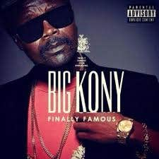 Play Catch Kony