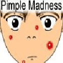 Play Pimple Madness