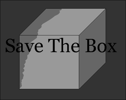 Play Save The Box