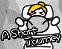 Play A Short Journey