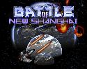 Play Battle of New Shanghai