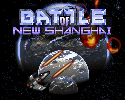 Play Battle of New Shanghai