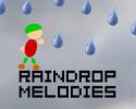 Play Raindrop Melodies