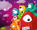 Play NTBug Mobile