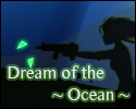 Play Dream of the Ocean