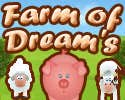 Play Farm Dreams