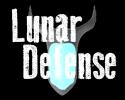 Play Lunar Defense