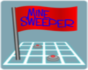 Play Minesweeper Explosion