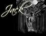Play Jack
