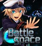 Play BattleSpace