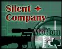 Play Silent Company