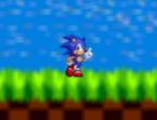 Play Sonic RPG Series Beta 2