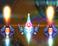 Play DN8:Pulse