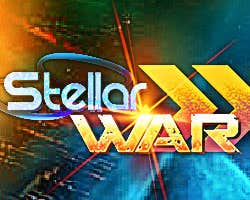 Play Enigmata: Stellar War