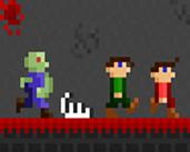 Play Zombie Crypt 2