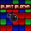 Play Blast Blocks