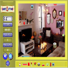 Play Kavin room Hidden Object