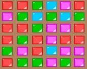 Play Crystal Mania