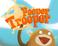 Play Pooper Trooper