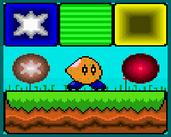 Play Match 3 Platformer