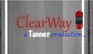 Play Clear Way