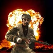 Play WWII Stalingrad