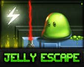 Play Jelly Escape