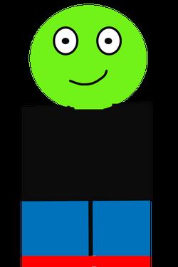 Play GreenBoy