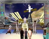 Play MISSION 2 MARS