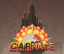 Play Carnage
