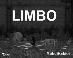 Play Limbo