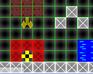 Play Vector Tanks