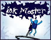 Play Ink Master